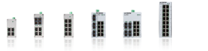 N Tron 100 Switches Rsa Inc The Right Solutions For